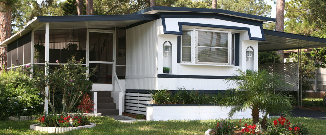 Call today for anything & everything<br/> for your mobile home.